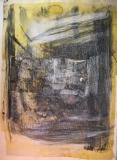 2000,Botschaft,20x70 cm