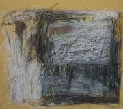1996,Block,28 x 30 cm