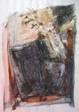 1996,Block,60 x 80 cm