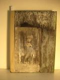 1991,du T-Ort,cover,40 x 30 cm